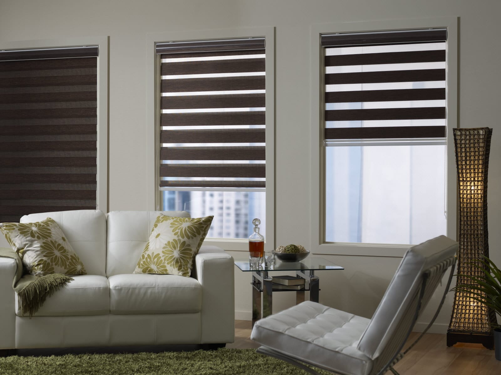 curtain drapes interior mini g exterior for blinds ideas and window bay