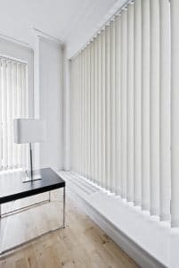 Vertical Blinds Blind N Track Factory Sydney Nsw